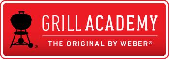 Weber Grill Academy De Paalkoepel